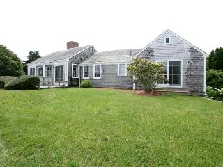 Beautiful 3 bedroom Vacation Rental in East Orleans - East Orleans vacation rentals