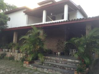Beautiful 3 bedroom House in Camacari - Camacari vacation rentals