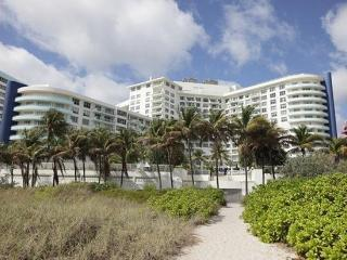 Master 2 Bedroom, Bldg located right on the Ocean^ - Miami Beach vacation rentals