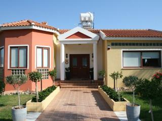 Villa Nikolas - Paphos vacation rentals