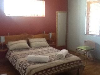 Flatlet in the heart of Cape Town - Vredehoek vacation rentals