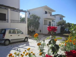 Wonderful 2 bedroom Vacation Rental in Potos - Potos vacation rentals
