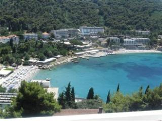 view from house - 3bedroom apartment Apartments Zore Glavinic - Dubrovnik - rentals