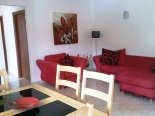 2 bedroom Apartment with A/C in Pizzo - Pizzo vacation rentals