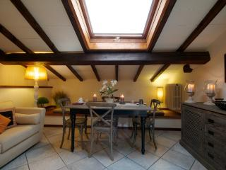 Unusual stay in Florence, in the hillside - Sesto Fiorentino vacation rentals