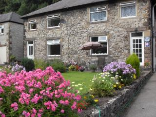 Nice Bed and Breakfast with Internet Access and Garden - Bakewell vacation rentals