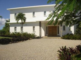 The Dream - Alto de Cana vacation rentals
