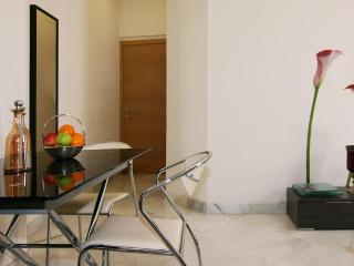 Central Apartament with Free Wifi - Ap Granada - Seville vacation rentals