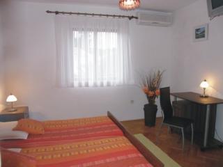 Villa Renipol 80m far from the sea Apartment nr 2 - Brac vacation rentals