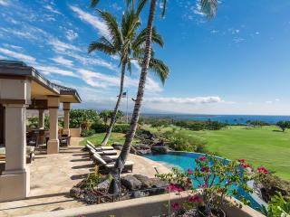 High Bluffs - Kohala Coast vacation rentals
