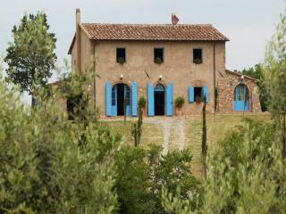 Podere Etruschi - Cecina vacation rentals