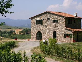Villa Amalia - Cecina vacation rentals