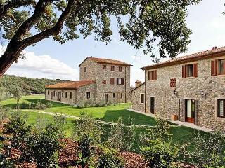 Villa Emilio - Castellina Marittima vacation rentals