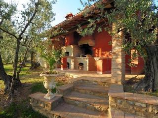 Casale Fiorentina - Castiglion Fiorentino vacation rentals