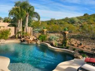 Listing #2877 - Image 1 - Phoenix - rentals