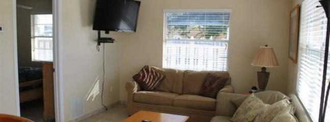 Bayside One Bedroom Suite #32 ~ RA43917 - Nokomis vacation rentals