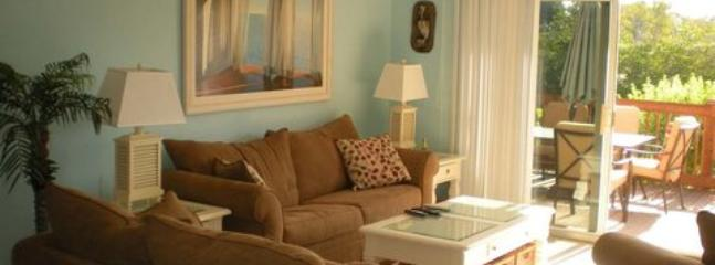 Bayview 3 Bedroom Condo #34 ~ RA43913 - Image 1 - Nokomis - rentals