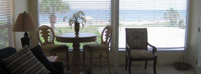 Deluxe Beachview One Bedroom Suite #14 ~ RA43901 - Nokomis vacation rentals