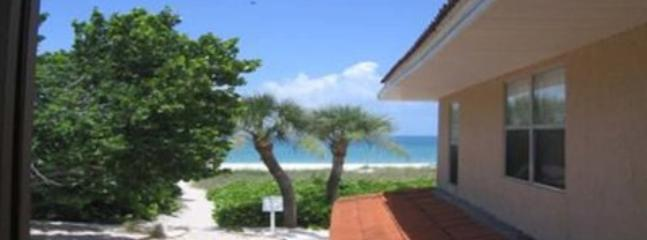 Deluxe Beachview One Bedroom Suite #12 ~ RA43877 - Image 1 - Nokomis - rentals