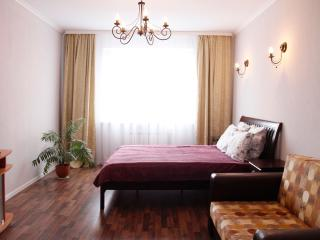 Nice Condo with Internet Access and Television - Minsk vacation rentals
