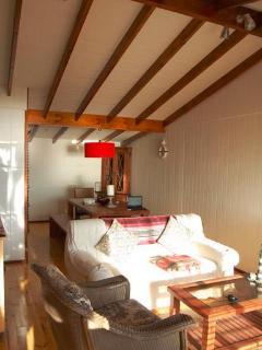 Beautiful house near the beach - Maitencillo vacation rentals