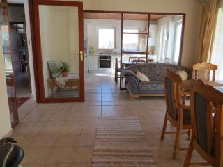 Villa Kismet - Relax in a green, tranquil valley - Mugla Province vacation rentals