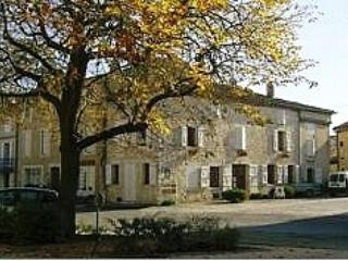 Le Tournesol Luxery Chambres d'hotes / B&B - Saint-Clar vacation rentals