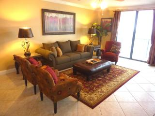 PREMIUM-PHX 10 - Xmas $750/wk, Dec.-Jan $89/nt - Orange Beach vacation rentals