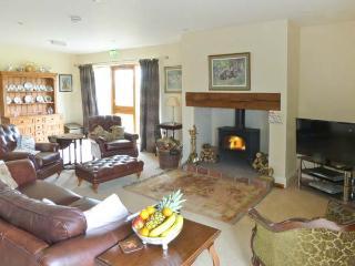 SANDBANK STUD, en-suites, woodburner, pet-friendly, in Sheriff Hutton near York, Ref. 904796 - Sheriff Hutton Near York vacation rentals