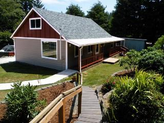 Cozy convenient home with close lake access! - Florence vacation rentals