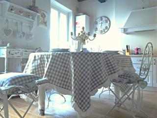 Guest Apartment Lory in Lucca, Italy - Lucca vacation rentals