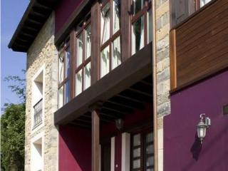 Rural Cottages in Asturias - Infiesto vacation rentals