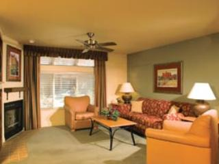 LAKE TAHOE. JULY  4 weekend $$REDUCED - Zephyr Cove vacation rentals