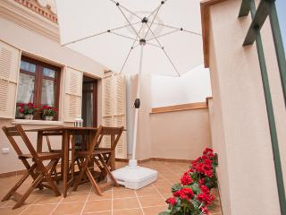 Duplex Atico Arenal, Wifi, Downtown - Seville vacation rentals
