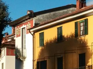 Awesome Apartment - with stunning views - Laveno-Mombello vacation rentals