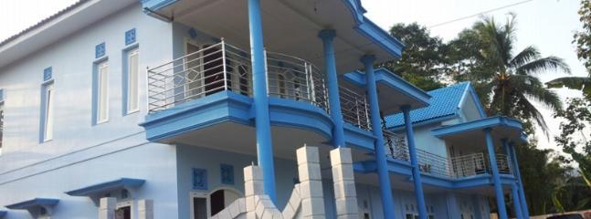 Homeview-Indo - Homeview-Indo Residence - Blitar - rentals