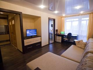 "1-room apart ""Katrin"" - Minsk vacation rentals"