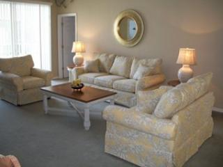 4 Bedroom 3 Bath Pool Home with WiFi and Upgraded TV Package. 104WHIT - Image 1 - Orlando - rentals