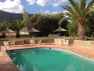 Marinet Studios & Apartments Hersonissos Crete - Hersonissos vacation rentals