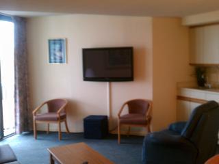Sands Ocean Club Resort 2 Bedroom, 2 Bath  Condo - Myrtle Beach vacation rentals