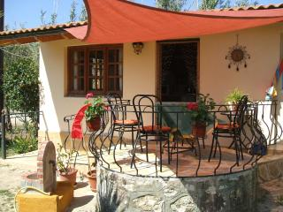 Scorpion Villa - Corfu vacation rentals