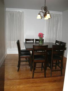 Super Bowl Apartment - 3 miles from the Game - Secaucus vacation rentals