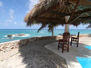 Hotel Panoramica Presidential Suite Room - Dominican Republic vacation rentals