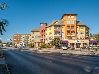 SXSW Amazing 2/2 Guadalupe St Apartment! - Austin vacation rentals