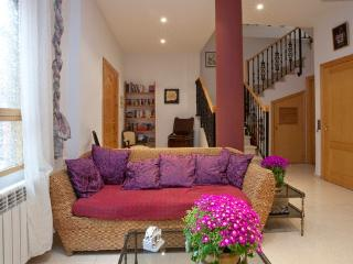 1900 Style Beach Home With Wifi - Valencia vacation rentals