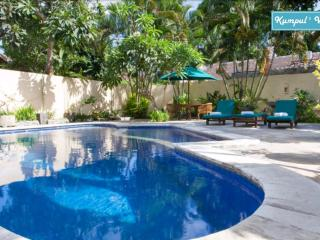 Budget Villa 1 Bedroom Legian - Legian vacation rentals