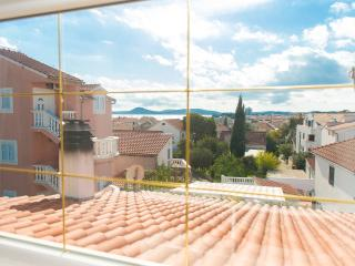 Apartment Talija panorama view - Vodice vacation rentals