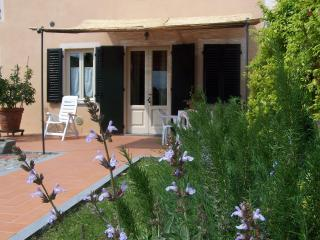 Il Casale in the countryside - Just 5 min. From Lucca - Lammari vacation rentals