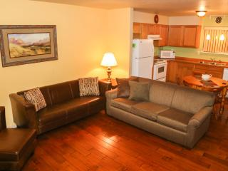 Vacation Rental in Sandpoint
