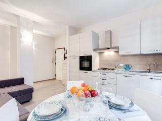 Vacanze Romane Guest House - Palestrina vacation rentals